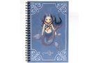 Buy Mermaid Of The Deep Journal Set