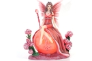 Buy Birthstone Fairies - January