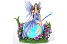 Buy Birthstone Fairies - March