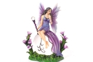 Buy Birthstone Fairies - April