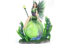 Buy Birthstone Fairies - May