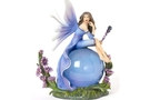 Buy Birthstone Fairies - September