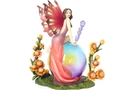 Buy Birthstone Fairies - October