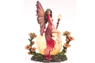 Buy Birthstone Fairies - November