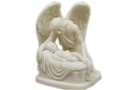 Buy Angel Whisper #7999