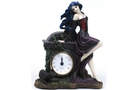 Buy Pacific Elena Table Clock