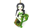 Buy Pacific Atlantis Mermaid