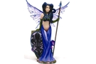 Buy Pacific Black Iris Faerie