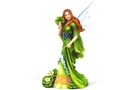 Buy Shamrock Faerie