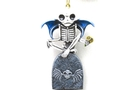 Buy Guardian Skelly