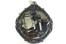 Buy Cyborg Skull Mirror