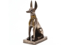 Buy Pacific Anubis #8075
