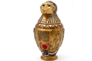 Buy Hapi canopic jar