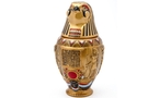 Buy Qubsenuef Canopic Jar