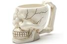 Buy Pacific Skull Mug
