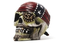 Buy Rebel Confederate Skull