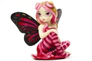 Buy Pink Lightning Fairy