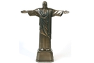 Buy Pacific Christ The Redeemer Statue