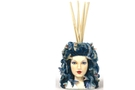 Buy Pacific Medusa Oil Diffuser