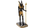 Buy Pacific Anubis #8255