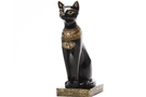 Buy Bastet #8257