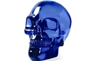 Buy Crystal Skull Blue