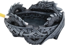 Buy Dragon Ashtray