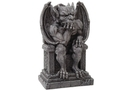 Buy Gargoyle on Throne