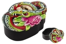 Buy Snake Skull Tattoo Box