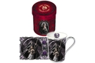 Buy Pacific Summon Reaper Mug