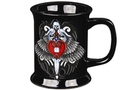 Buy Pacific Tribal Wings Mug