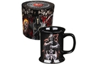 Buy Pacific Rock God Mug