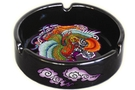 Buy Phoenix Ashtray