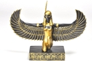Buy Maat w/ Open Wings