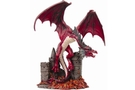 Buy Incineration Dragon