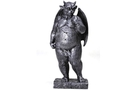 Buy Pacific Gargoyle David Statue