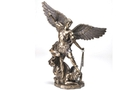 Buy St. Michael #8432