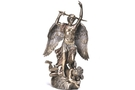Buy St. Michael #8433