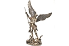 Buy St. Michael #8434
