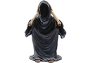 Buy Hear No Evil Grim Reaper