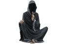 Buy Speak No Evil Grim Reaper