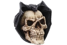 Buy Skull w/ Bat Wings