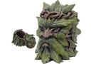 Buy Greenman Box