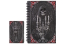 Buy Grim Reaper Grim Reaper Journal