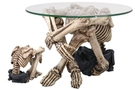 Buy Skeleton Table
