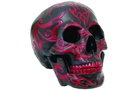 Buy Tribal Skull #8473