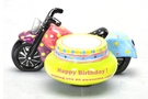 Buy Birthday Bike