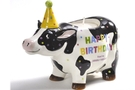 Buy Bovine Birthday!
