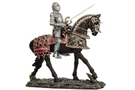 Buy Pacific Medieval Knight #8503
