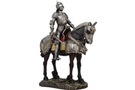Buy Pacific Medieval Knight #8504